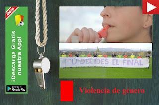 arbitros-futbol-violencia-genero