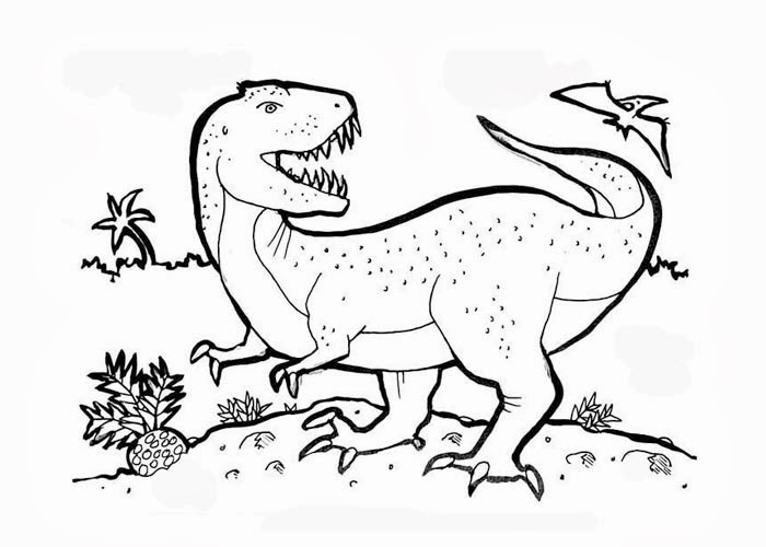 u of m coloring pages - photo #24
