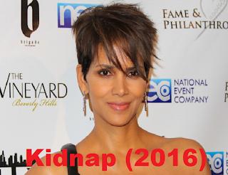 film kidnap complet hindi film kidnap