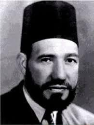 Pemikiran Filsafat Hasan Al-Banna