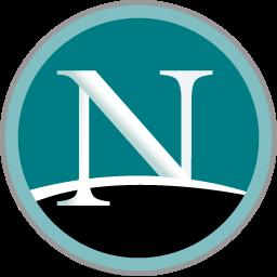 Resultado de imagen de Netscape