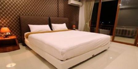 Daftar Nama Hotel di Buleleng Bali Lengkap Dengan Nomor Teleponnya
