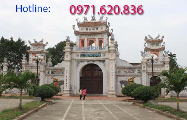 Lắp Đặt Internet FPT Huyện Thường Tín