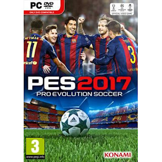 http://pcgametangerang.blogspot.co.id/2016/11/pro-evolution-soccer-2017-pc-game-3-dvd.html