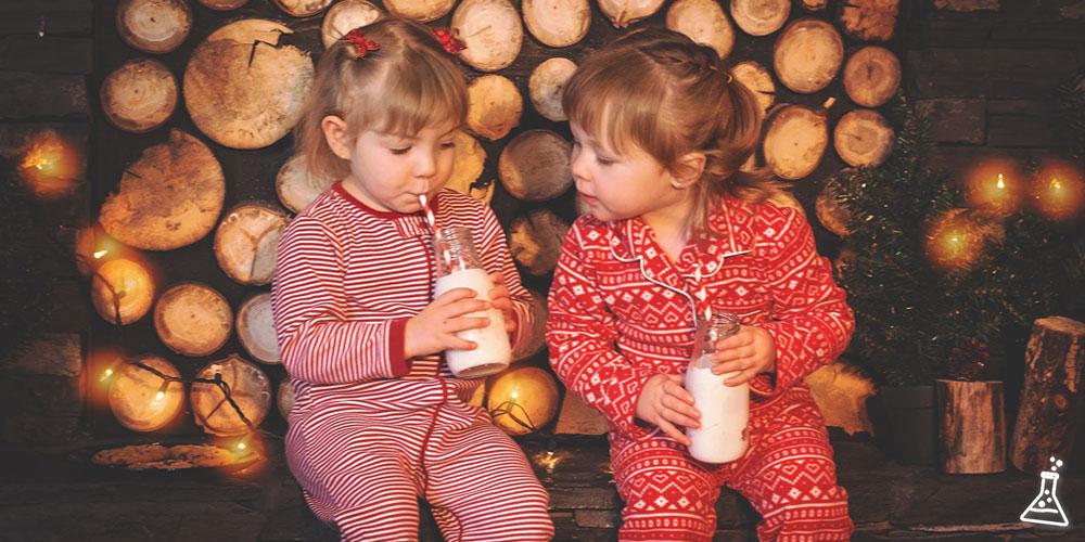 Kenali dan Antisipasi Alergi Pada Anak Sejak Dini