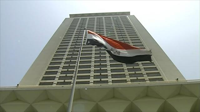 الخارجية-السورية-توبخ-قطر-في-بيان-رسمي-و-تصفها-بـ-الدويلة-كالتشر-عربية