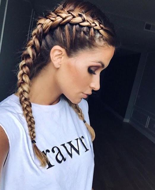 briad-hairstyle