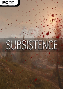 Download Subsistence v03.01.2017 PC Game Free