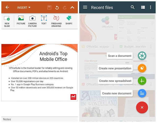 officesuite8%252Bpdf-editor OfficeSuite 8 + PDF Editor Premium v9.0.7560 Cracked APK Is Here ! [LATEST] Apps