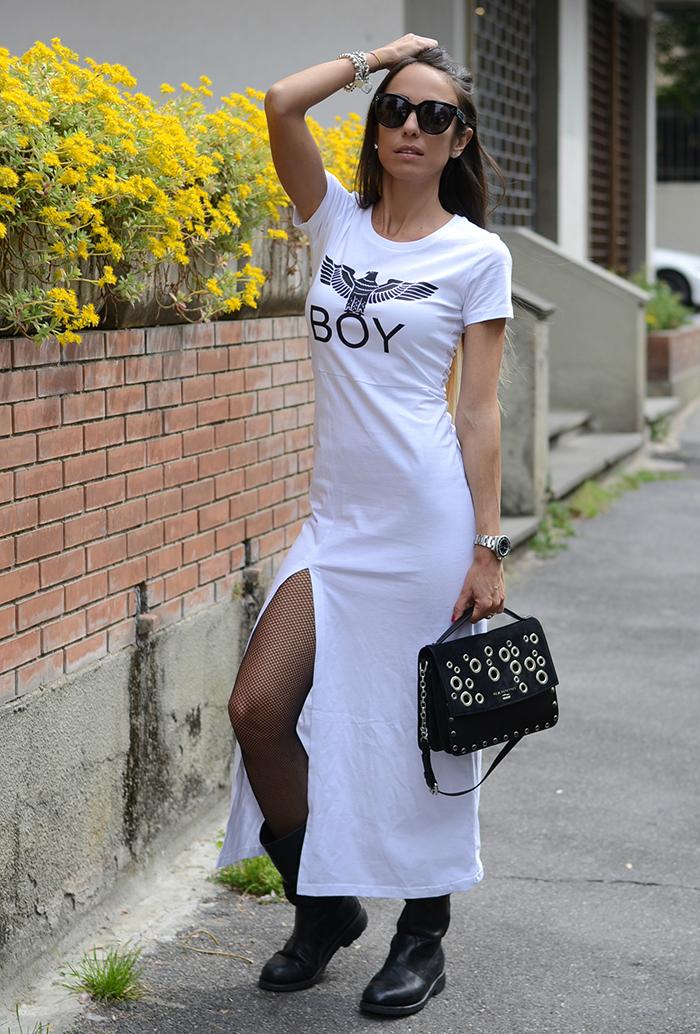 seo trucchi blogger