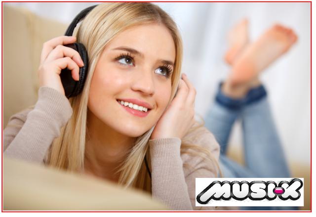 Cara Paling Mudah dan Cepat Download MP3 dari Internet