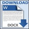 Download Contoh Makalah Demokrasi.docx