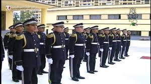 مراحل التسجيل في اشبال الامة 2018 في السنة 1 ثانوي