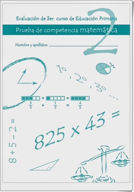 http://www.mecd.gob.es/dctm/inee/evaluacionterceroprimaria/p1-mates3epalumnosesionsegunda.pdf?documentId=0901e72b81b5e894