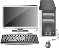 full form of computer/definition of computer/Applications/Advantages and disadvantages