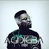 Music: Agidigba - Suchin Ft Onyinye Obodo and Gwen Omarr || @suchinsingz