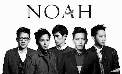 Download Lagu Noah Lengkap Mp3 Full Album Terbaru Lagu Lengkap