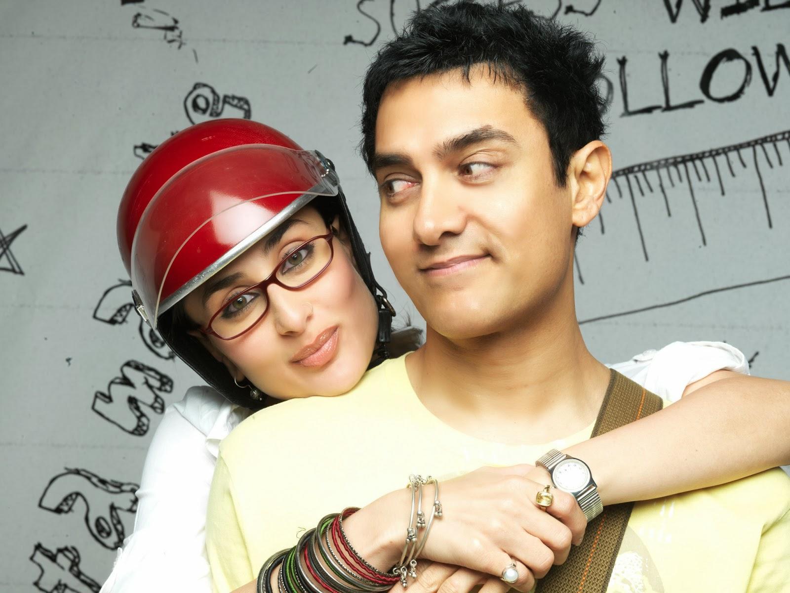 Leithygurumi: Hindu Filmlerinin Vazgeçilmez Oyuncusu ...