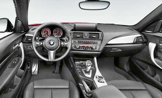 The New 2017 BMW M240i Reviews, and Price Arround $46,000