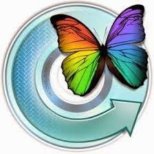 EZ CD Audio Converter 2.0.4.1 - Katılımsız Program