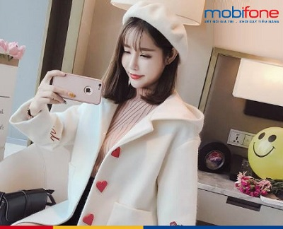 Cách kiểm tra thẻ cào Mobifone đã nạp chưa