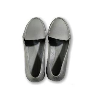 Jual Sepatu Yumeida, Sepatu karet wanita, sepatu wanita merk yumeida