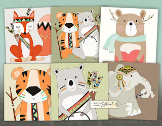 https://www.etsy.com/listing/554174349/tribal-animals-set-of-6-digital-collage?ga_search_query=tribal+animal&ref=shop_items_search_1