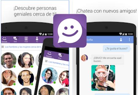 Aplicación gratis para encontrar pareja [PUNIQRANDLINE-(au-dating-names.txt) 36