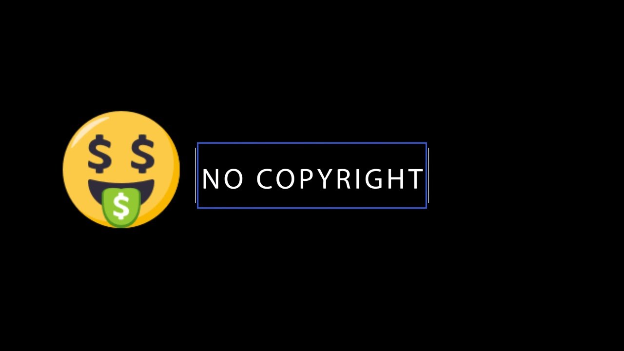 how to get no copyright music on youtube