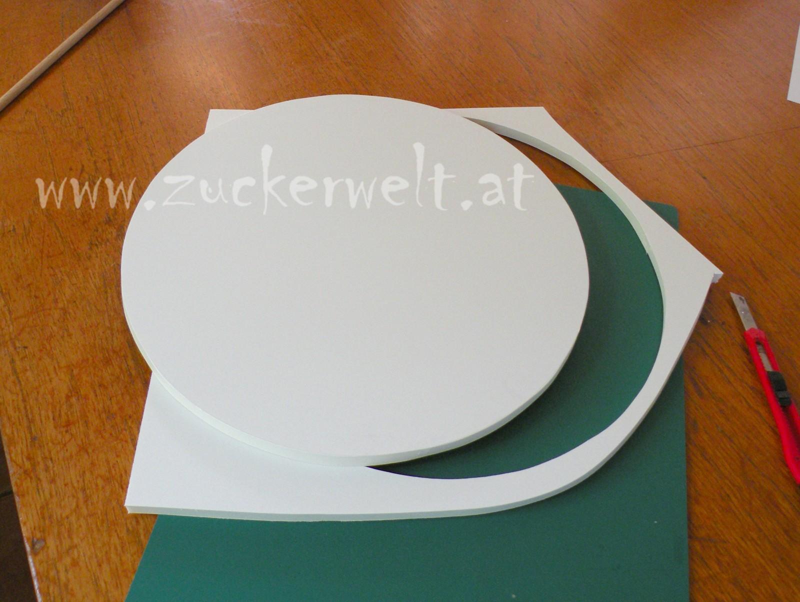 zuckerwelt cupcake turm. Black Bedroom Furniture Sets. Home Design Ideas
