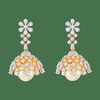 Tifara presents Yoube Jewellery in Chennai