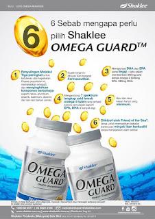 minyak ikan untuk kolestrol