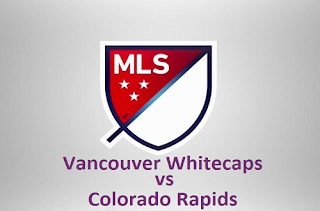 MLS Live Match Biss Key 2 July 2018