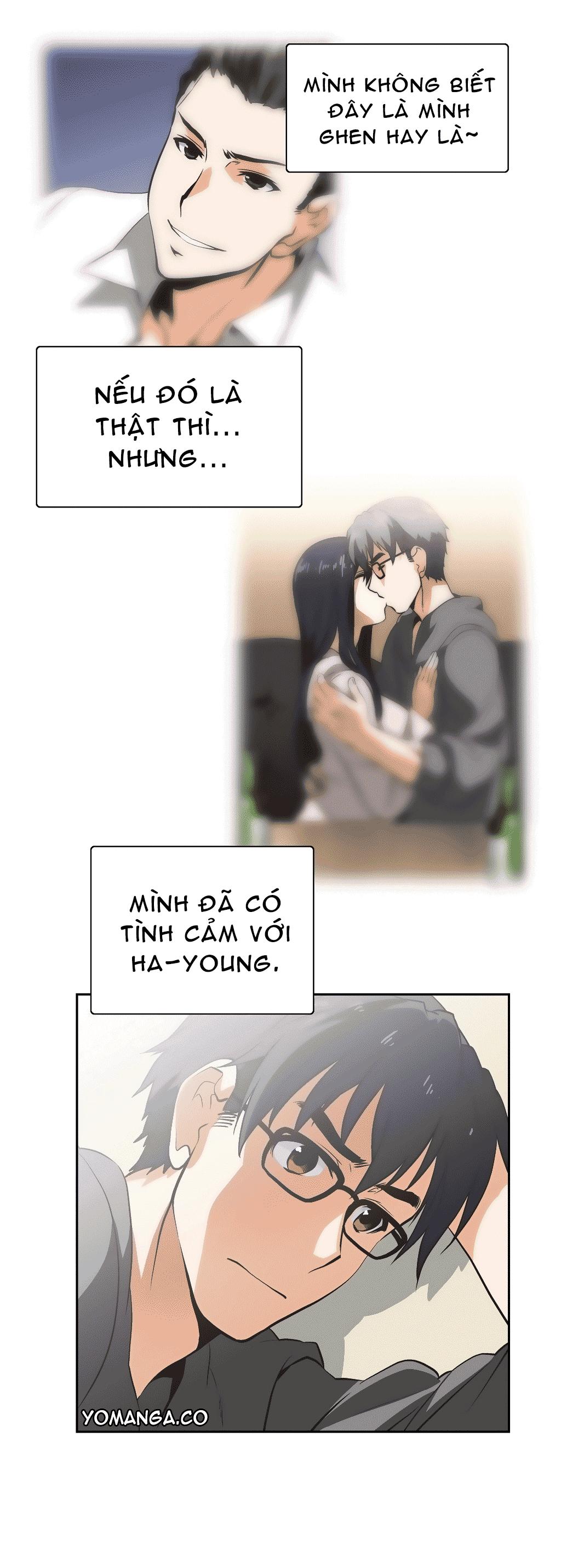Hình ảnh HINH_00007 in Dàn Harem Của Thằng main Bựa