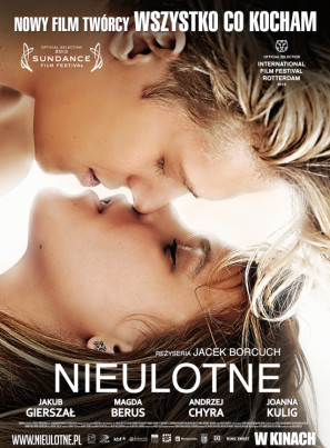 Lasting (2013) ταινιες online seires xrysoi greek subs