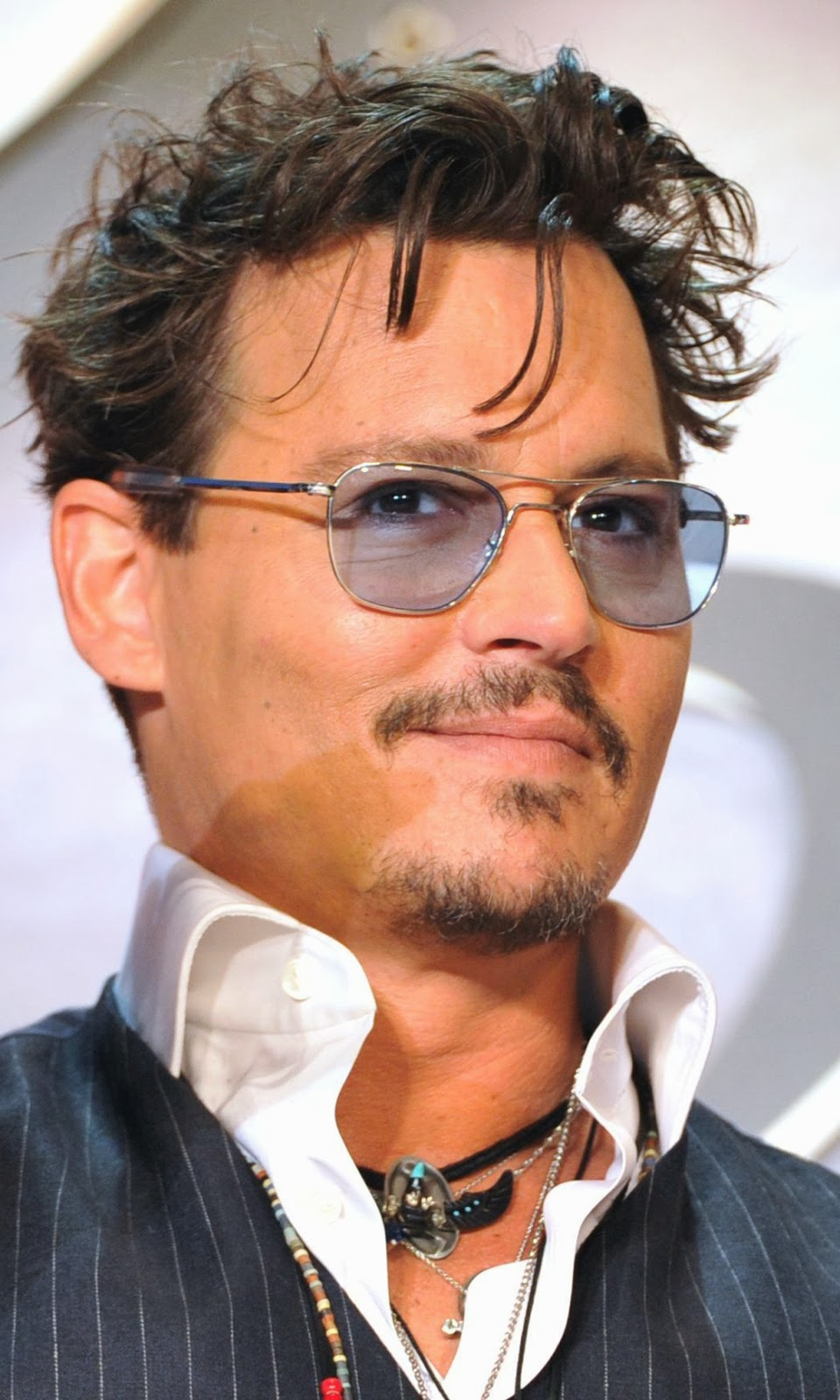 Rum Diary, Johnny Depp, Actress, Amber Heard, Actor, Film, Movie, Vanessa Paradis, Split, Hollywood, Engage, Marriage, People Magazine, Report, Affair, Wedding, Showbiz,