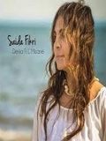 Saida Fikri-Denia Fi Lmizane 2015