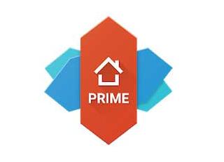 Nova Launcher Prime 2019