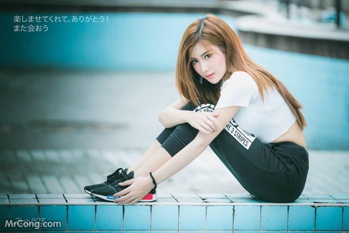 Image Girl-xinh-sexy-Thai-Lan-Phan-10-MrCong.com-0011 in post Những cô gái Thái Lan xinh đẹp và gợi cảm – Phần 10 (1076 ảnh)