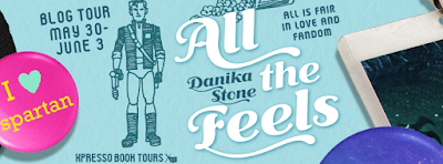 http://xpressobooktours.com/2016/03/24/tour-sign-up-all-the-feels-by-danika-stone/