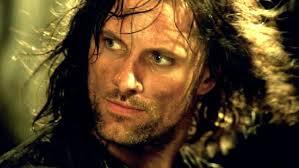 el señor de los anillos: la serie de television se centrara en un joven aragorn