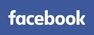 facebook atraviesa lo desconocido