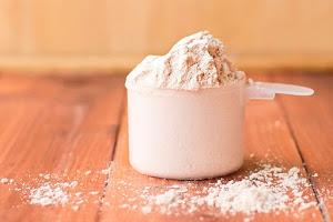 Anvisa publica novo marco regulatório para suplementos alimentares
