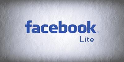 تطبيق-فيسبوك-لايت-Facebook-Lite