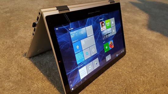 Windows 7 window 8 windows 10 download Kaise Kare