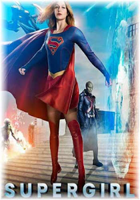 Supergirl 2019 S04EP2 Dual Audio Hindi 480p BluRay Esubs x264