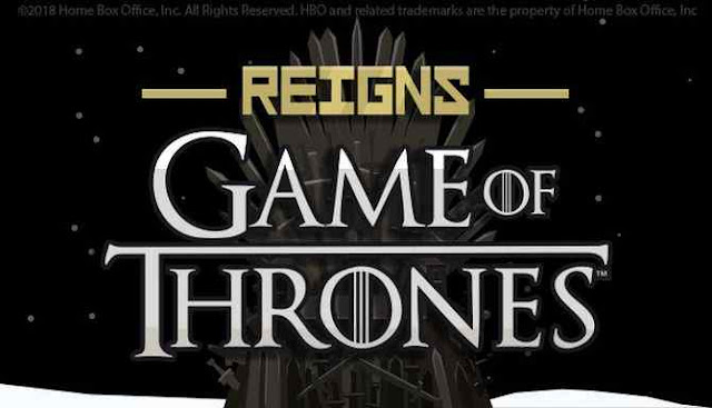 free-download-reigns-game-of-thrones-pc-game