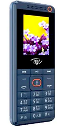 Itel 2180 power solution