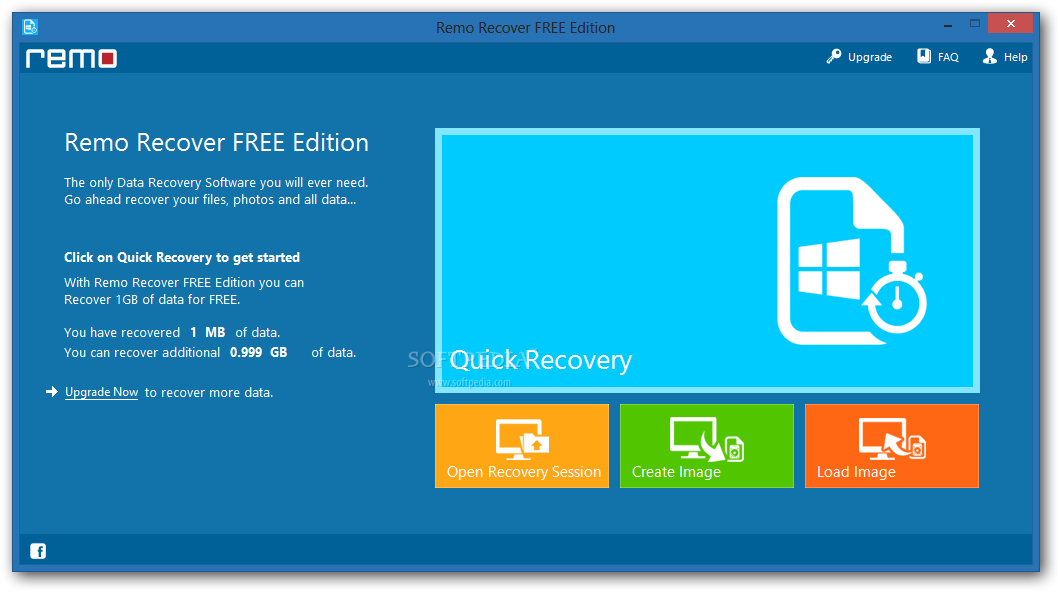 remo recover windows pro edition v.4.0.0.34 + keygen
