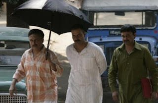 sardar khan gang, gangs of wasseypur, Directed by anurag Kashyap